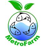 Metro Farm Pte Ltd